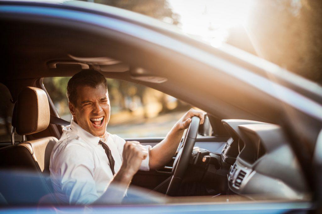 фото мужчин за рулем картинки контроля набора текста