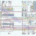 avtomobilnieelektrosxemi_8EDF613F.jpg