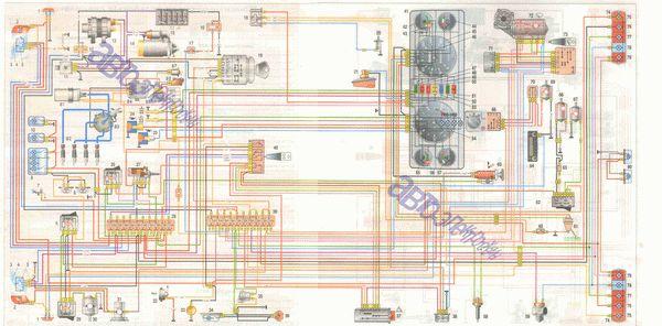 avtomobilnieelektrosxemi_DCB75C56.jpg