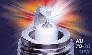 Как сильно могут повлиять на двигатель свечи зажигания