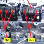 regulirovkaklapanovnagazeli402_A60AD6C2.jpg