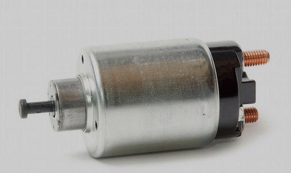 relestarteravaz2107kakegozamenit 06F45168 - Тяговое реле стартера ваз 2107