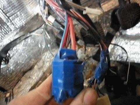 sxemaprovodkivaz21099karbyuratorsevropan 14C4B7BB - Схема электрики ваз 21099 карбюратор