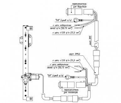 ustanovkaelektrosteklopodemnikovnanivu_34C6ACDB.jpg