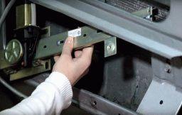 ustanovkaelektrosteklopodemnikovnanivu_5CB8A5B7.jpg