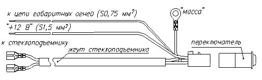 ustanovkaelektrosteklopodemnikovnanivu_9A96113F.jpg