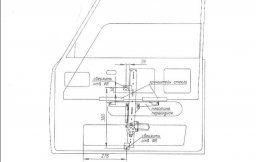 ustanovkaelektrosteklopodemnikovnanivu_CCEE9519.jpg