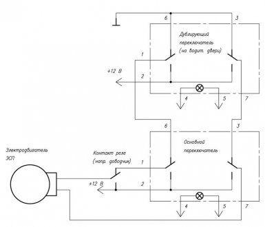 ustanovkaelektrosteklopodemnikovnanivu_FE1799B5.jpg